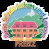 Freie Schule Leben und Lernen e. V.