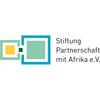 Stiftung Partnerschaft mit Afrika e.V.