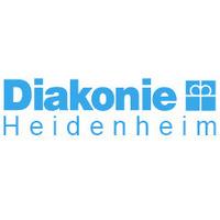 Fill 200x200 diakonie heidenheim
