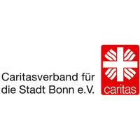 Fill 200x200 cv bonn logo