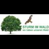 Sturm im Wald e.V.