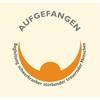 """Ambulanter Hospizdienst """"Aufgefangen"""" e.V."""