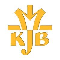 Fill 200x200 kjb logo neu