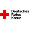 Deutsches Rotes Kreuz Ortsverein Mörfelden e. V.