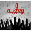 `n Joy - Gospelchor der ev. Kirche Bad Honnef