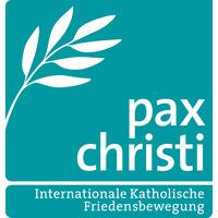 Fill 200x200 pax christi zweig web