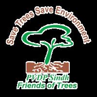 Fill 200x200 pvdp logo