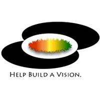 Fill 200x200 jeff logo 1