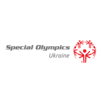 Fill 200x200 special olmpics