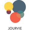 Jourvie gemeinnützige UG (haftungsbeschränkt)