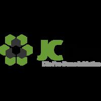 Fill 200x200 logo jccare rgb