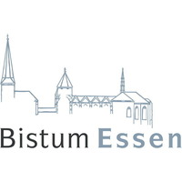 Fill 200x200 logo bistum