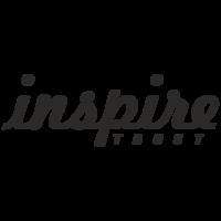 Fill 200x200 inspire trust logo black