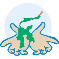 Fill 200x200 freundeskreis logo