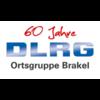 DLRG Brakel e.V.