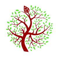 Fill 200x200 logo treemedia