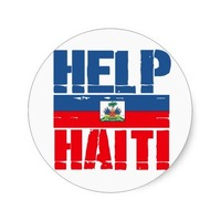 Fill 200x200 help haiti flag sticker rb908cf5b07114e4da2c4d2a007d5abcd v9waf 8byvr 512