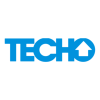 Fill 200x200 logo techo2