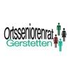Ortsseniorenrat Gerstetten