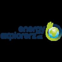Fill 200x200 ee logo