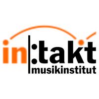 Fill 200x200 intakt logo 2013