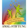 Amal-Stiftung: Kinderkrebshilfe Hochfranken