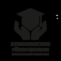 Fill 200x200 logo studentischer f rderverein2 09
