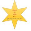 Stars For Kids e.V.