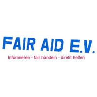 Fill 200x200 fair aid e.v. 1
