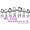 We help Children e.V.
