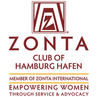 Fill 200x200 zonta club logo vertical color hamburg hafen