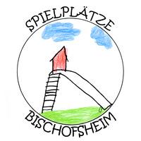 Fill 200x200 logo   spielpl  tze bischofsheim