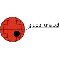 Fill 200x200 logo farb