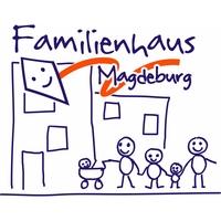 Fill 200x200 familienhaus logo jpg 1