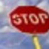 Fill 200x200 buergerinitiative logo