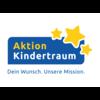 Aktion Kindertraum gGmbH