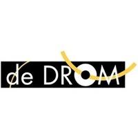 Fill 200x200 dedrom logo