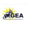 Gesellschaft Ezidischer Akademiker (GEA)
