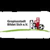 Gropiusstadt Bildet Sich e.V.