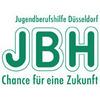 Jugendberufshilfe Düsseldorf gGmbH (JBH)
