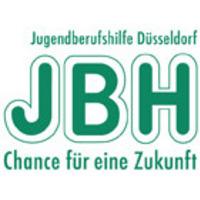 Fill 200x200 jbh logo gru  n rgb 72dpi