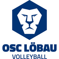Fill 200x200 osc l bau volleyball logo rgb