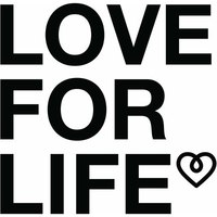 Fill 200x200 bp1516177182 love for life logo copyright 2018