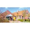 Montessori Kinderhaus Vechta