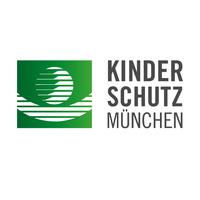 Fill 200x200 01 logo
