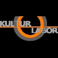 Fill 200x200 logo kulturlabor