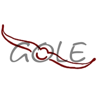 Fill 200x200 logo gole