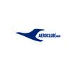 Deutscher Aero-Club Landesverband NRW e.V.