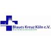 Freunde und Förderer der Blaukreuz-Arbeit