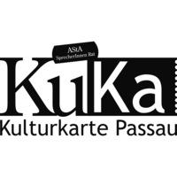 Fill 200x200 logo  kuka   kulturkarte passau 003 4